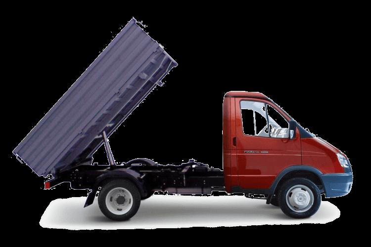 услуга вывоз мусора в мурманске цена, вывоз строительного мусора мурманск, вывоз мусора из квартиры