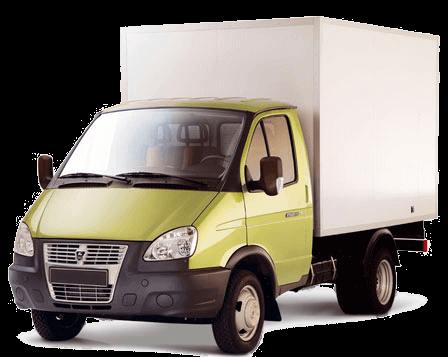 грузовое такси мурманск цены, заказать грузовое такси в мурманске, грузовое такси в мурманске недорого, заказать грузовое такси с грузчиками